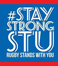 Stay Strong for Stu